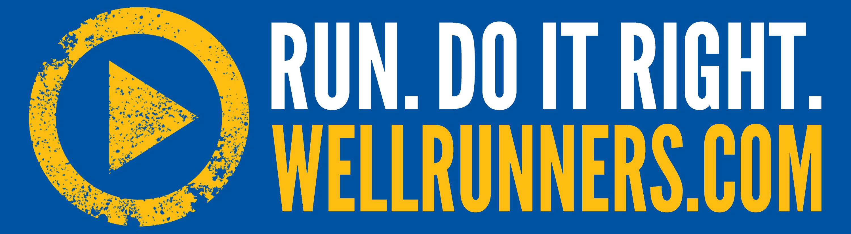 Wellrunners.com