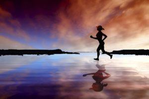 Cominciare o ricominciare a correre. La scheda di allenamento del Runner Basic (RB)