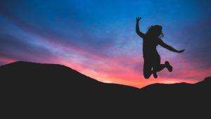 I vantaggi di correre per il fisico e per la mente