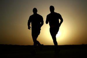 I tipi di runner. Tu che runner sei?