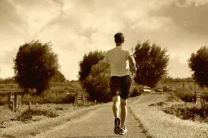 Incominciare a correre, il runner neofita o principiante