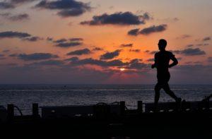 Iniziare a Correre: condizione fisica e motivazione