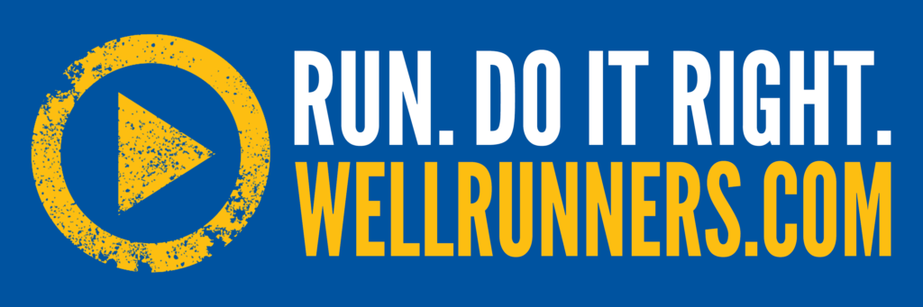 Wellrunners.com è un blog sulla corsa: info sul running e su come correre bene con recensioni, opinioni, prezzi e schede di scarpe, orologi, abbigliamento.