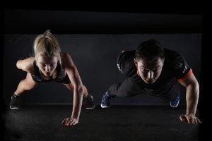 Indice di Massa Corporea ideale per correre e per lo sport in generale